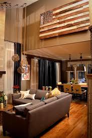 rustic barnwood decorating ideas americana dcor and upcycling ideas gac barn wood ideas