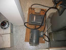 millrite burke powermatic vertical milling machine 3 hp 220 volt 3 phase inverter