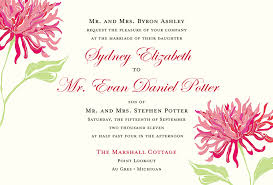 Astounding Farewell Invitation Cards For Seniors 62 On Online ...