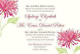 Astounding Farewell Invitation Cards For Seniors 62 On Online ...