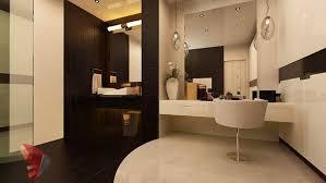 architectural interior design. 3D Architectural Interior Realistic Design D