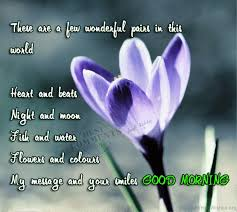 Wonderful Good Morning Quotes Best of 24 Good Morning Quotes Wishes