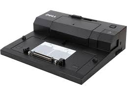 Dell Docking Station Compatibility Chart Dell E Port Replicator Docking Station With Usb 3 0