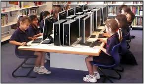 essay on importance of computer education in school   essay importance of computer education for school students uses