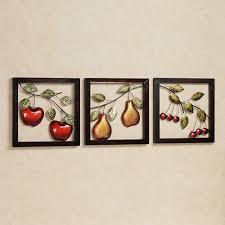 25 wall decor kitchen unique kitchen wall dcor ideas decozilla mcnettimages com