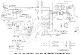 scout charging system wiring diagram wiring diagram for you • 78 f150 ignition wiring 1971 ford f100 ignition switch voltage regulator wiring diagram alternator charging system