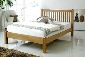 woodframe bed image of modern king size wood bed frame wood bed frame with drawers plans