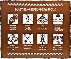 southwest metal art tucson symbols by design wall