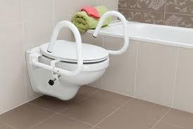 full size of bathtub design handicap bathtub accessories throne accessories tuesday