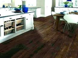 how much to install tile per square foot cost to install tile floor per square foot