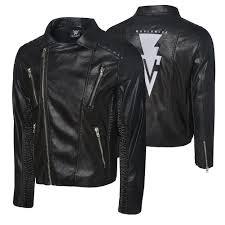 finn bàlor bàlor club worldwide replica jacket