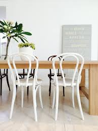 white washed dining room furniture. White Washed Dining Room Furniture Best Of Bentwood Chairs At Our Lime Hardwood