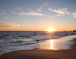 Beach Picture The Meaning Of The Dream In Which You Saw Abeacha