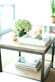 living room coffee tables side table decor ideas innovative small living room table best ideas about small coffee table on side table living room coffee