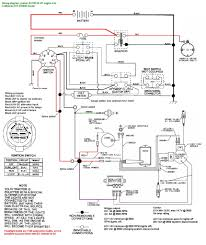 wiring diagram for craftsman the wiring diagram craftsman ignition switch wiring vidim wiring diagram wiring diagram