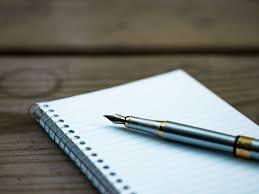 how to write a problem solution essay outline content how to write a problem solution essay outline