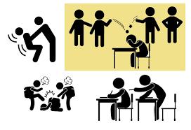 Αποτέλεσμα εικόνας για σχολικός εκφοβισμός