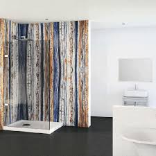 bathroom wall panels premium hygiene