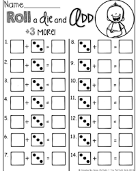 158 best Problem Solving  Math images on Pinterest   Teaching math also Uniform Patterns  – 1st Grade Math Worksheets  JumpStart moreover Decimals  Ordering  Hundredths Place  Puzzle   EdBoost as well  in addition  together with Functions worksheet  with solutions  by math w   Teaching together with Best 25  First grade math worksheets ideas on Pinterest   Math likewise Halloween Addition and Subtraction Worksheets   Education further Grade 7 Learning Module in MATH moreover 1st Grade Worksheets for January   Worksheets  January and Math moreover . on r that solves math worksheets