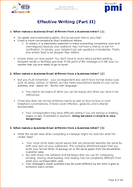 business email example my blog 12 formal business email sample receipts template