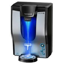 DrAquaguard Eterniti UV Water Purifier Price Features User Reviews