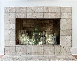 inside fireplace decor inspirational fireplace decor ideas ultimate home ideas brilliant fireplace decorating ideas fireplace decorations