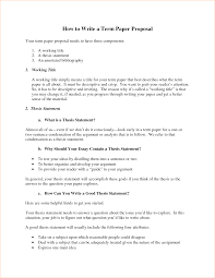 write a proposal for an essay sample proposal argument excelsior college owl