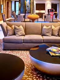 Cook Brothers Living Room Sets | Living Room | Living room ...