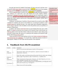 ielts writing correction student s answer 2