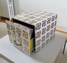 covering furniture with contact paper. 150 best contact paper decor images on pinterest home and projects covering furniture with c