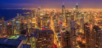 Resultado de imagen para Chicago