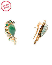 Women's Earrings | T.J.Maxx