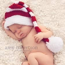 Newborn Christmas | http://awesome-lovely-new-born-photos.blogspot ...