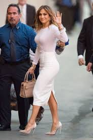 The 16 best images about J-lo on Pinterest | Outfit, Nyc and ...