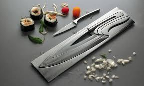 YAMYu0026CK Damascus Knivescooking Toolsknifekitchen Kniveschef Professional Kitchen Knives