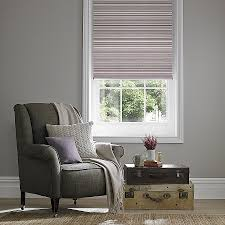 kasala coffee table unique grace ec mulberry roller blind is great for minimal and collected