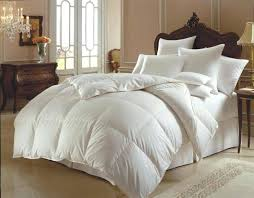 Unique Bed Comforter Sets Unique Bed Quilts Cool Bed Sheets ... & King Size Bed White Comforters With Unique Design Unique Bed Quilts Unique Bed  Comforter Sets Adamdwight.com