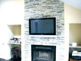 fireplace refacing cost refacing fireplace with stone fireplace refacing cost refacing fireplace with stone nice stone fireplace refacing
