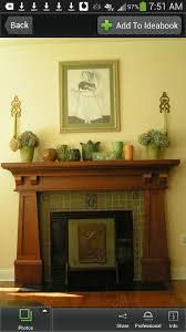 best 25 craftsman fireplace ideas on craftsman fireplace mantels white fireplace surround and fireplace surrounds