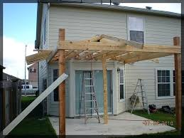 hip roof patio cover plans. Plans For Patio Cover Hip Roof Villa Diy Wood