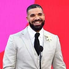 Drake Is Revealing Certified Lover Boy ...