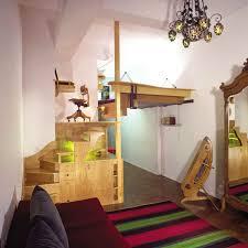 Small Space Living Ideas small space living ideas | homesalaska.co