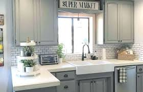 rustic grey kitchen cabinets kitchen decoration medium size grey kitchen cabinets pictures gray painted modern traditional rustic grey kitchen cabinets