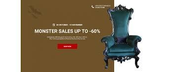 Classical Handmade Furniture Mousas Gallery Europe