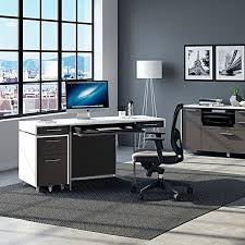 office furniture contemporary design. Slider Image Office Furniture Contemporary Design