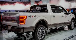 2019 ford f150. permalink to 2019 ford f150 diesel