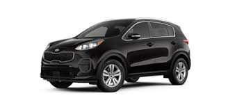 2018 kia awd. delighful kia to 2018 kia awd