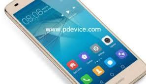 huawei kii l22. huawei gr5 mini smartphone full specification kii l22 b