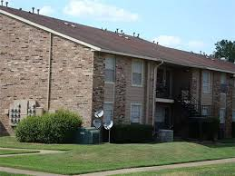 Lovely 3 Bedroom Apartments College Station Inside Two Townhomes Com