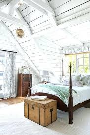 canopy bed frame ikea – sureplumb.info